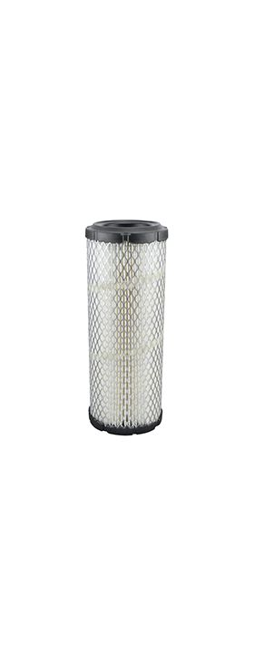Air Filter RS3704