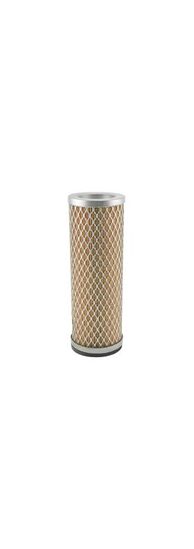 Air Filter PA2702