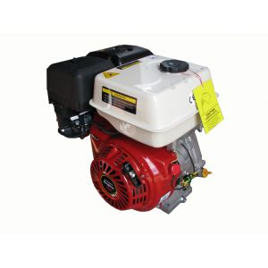 Electric Compressor 115PSI 12CFM