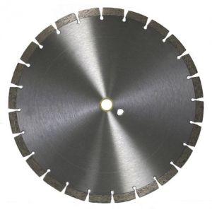 Professional Diamond Saw Blades