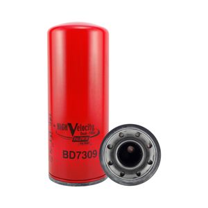 Filter to suit LP160-350C3ST