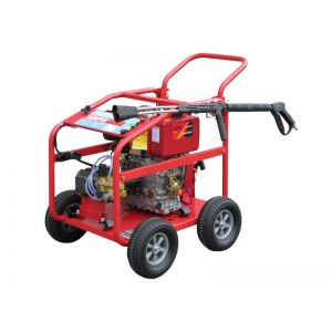 Pro Diesel 3600PSI surface cleaner