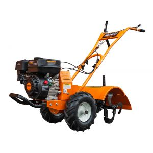 Rotary Hoe for sale