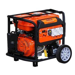 Generator Diesel and Petrol