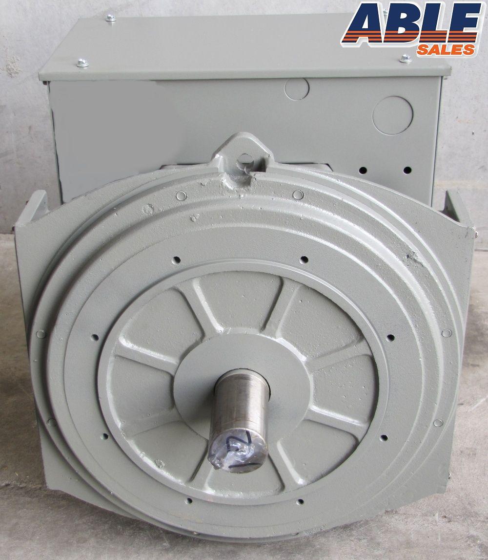 Single Wire Alternator Wiring Diagram Further 3 Wire Alternator Wiring