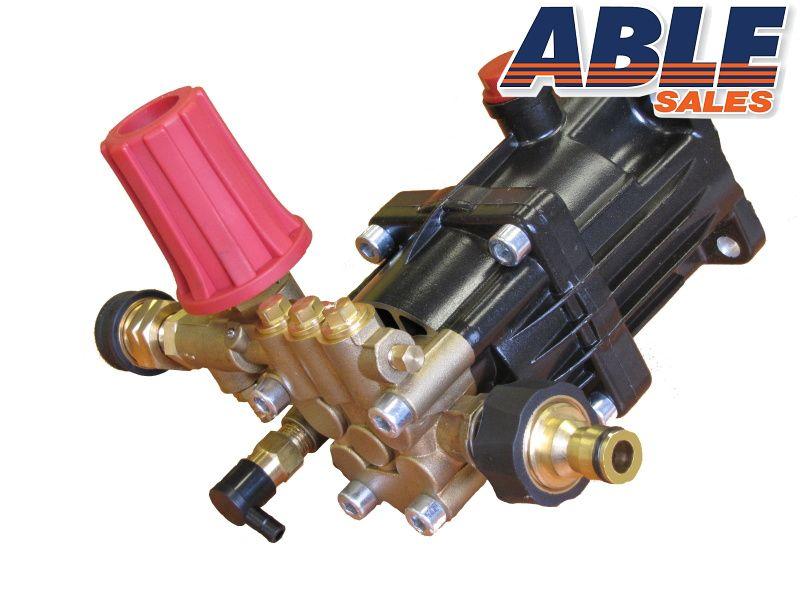 Pressure Washer Pump 3045PSI