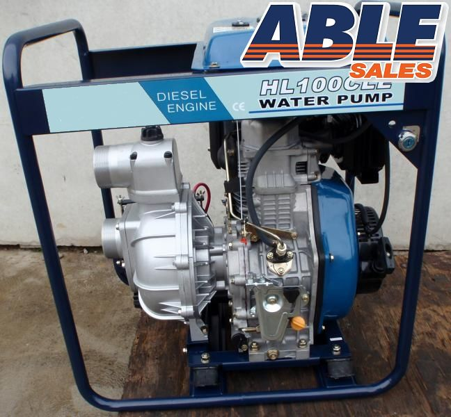 Call ABLE SALES, Australia's machinery specialists on 1300