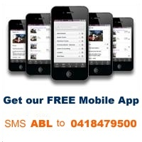 Get our Mobile App for FREE