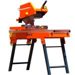 "BRICKSAW 14"" 350mm ELECTRIC 2000W"